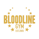 BloodlineGym Logo