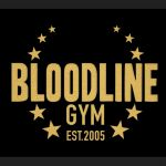 Bloodline Gym